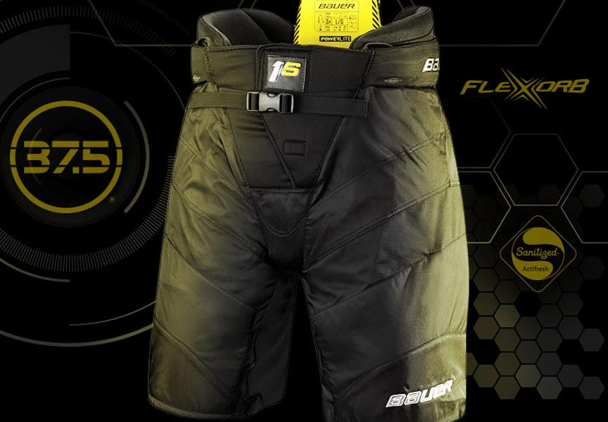 What To Look For When Buying Ice Hockey Pants Discount Hockey
