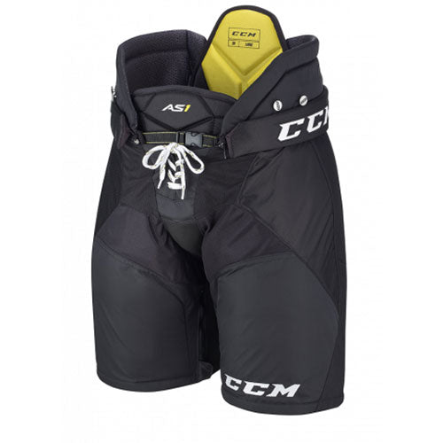 ccm super tacks as1 pants