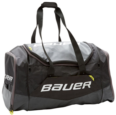 Bauer 2019 Elite Senior Carry Bag