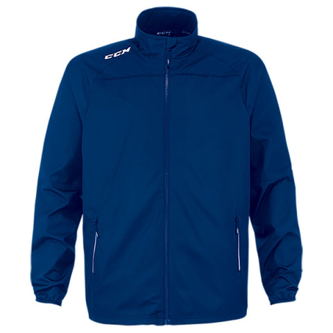 CCM J5588 Lightweight Rink Suit Jacket - Adult