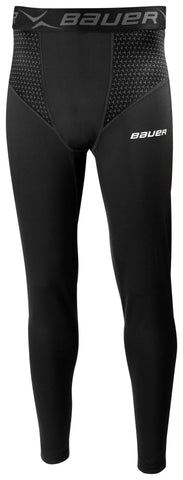 Bauer NG Premium Compression Pants - Discount Hockey