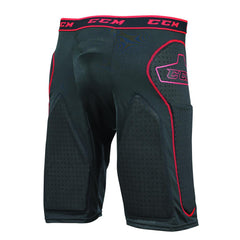 CCM RBZ 110 Inline Hockey Girdle