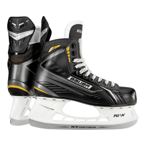 Bauer Supreme 150 Ice Skates - Discount Hockey