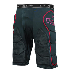 CCM RBZ 150 Inline Hockey Girdle