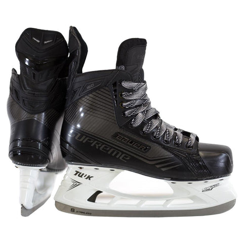 Bauer Supreme 160 Limited Edition Ice Skates - Discount Hockey
