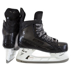 Bauer Supreme 160 Limited Edition Ice Skates