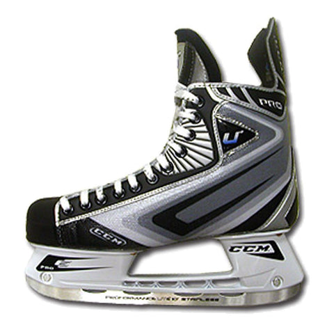 CCM Vector U+ Ice Skates - Discount Hockey
