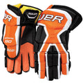 Bauer Supreme 190 Hockey Gloves