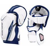 Bauer Nexus 1N Elbow Pads