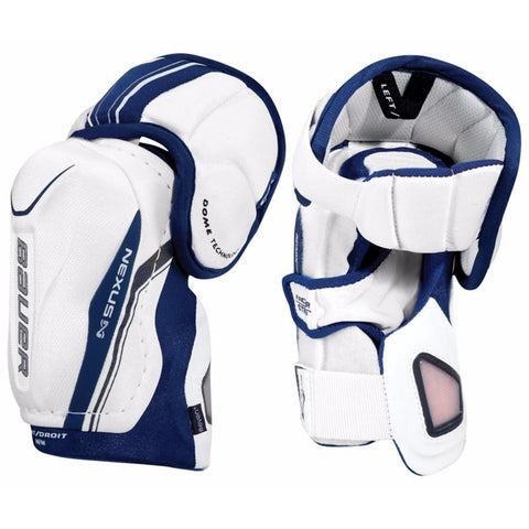 Bauer Nexus 1N Elbow Pads - Discount Hockey