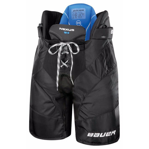 Bauer Nexus 1N Hockey Pants - Discount Hockey