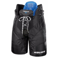 Bauer Nexus 1N Hockey Pants