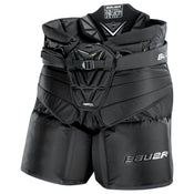 Bauer Supreme 1S Goalie Pants