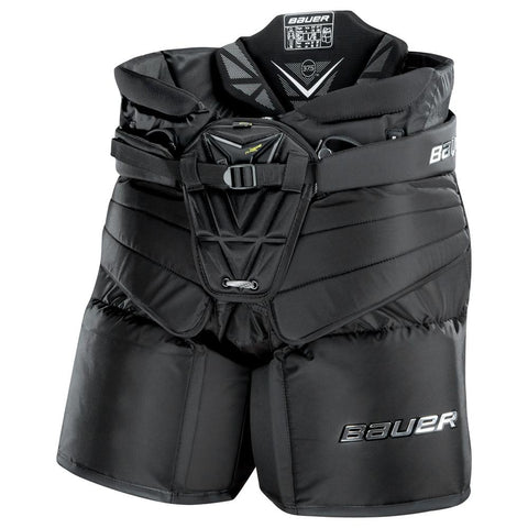 Bauer Supreme 1S Goalie Pants - Discount Hockey
