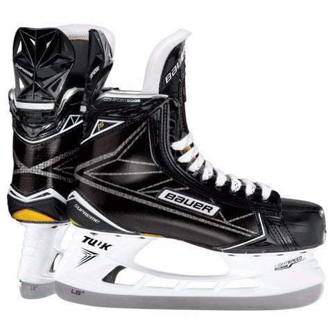 Bauer Supreme 1S Ice Skates - Discount Hockey