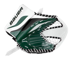 Bauer Reactor 2000 Goalie Catch Glove