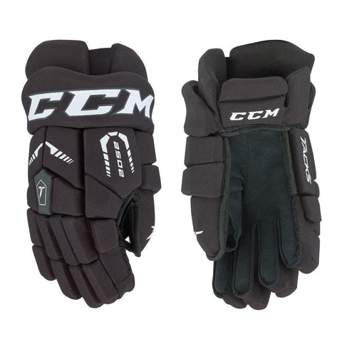 CCM Tacks 2052 Hockey Gloves - Discount Hockey
