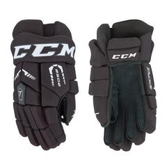 CCM Tacks 2052 Hockey Gloves