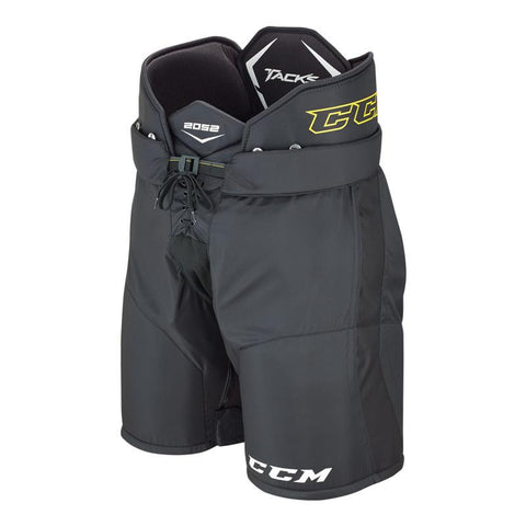 CCM Tacks 2052 Hockey Pants - Discount Hockey