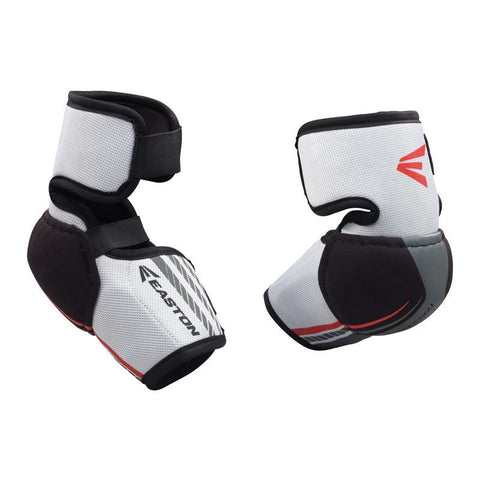 Easton Synergy 20 Elbow Pads