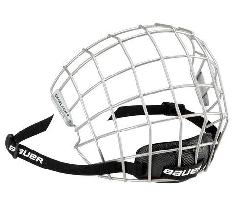 Bauer 2100 Face Mask - Discount Hockey