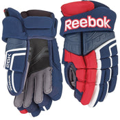Reebok 26K Hockey Gloves