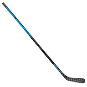 Bauer Nexus 2N Pro Griptac  Intermediate Composite Stick