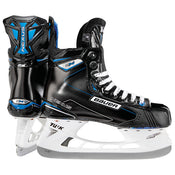 Bauer Nexus 2N Senior Ice Skates