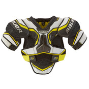 Bauer Supreme 2S Pro Junior Shoulder Pads