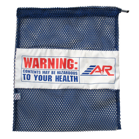 A&R Laundry Bag