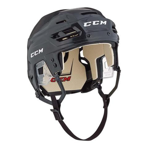 CCM Tacks 110 Hockey Helmet - Senior