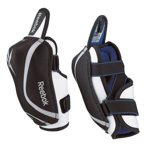 645222f88ee Reebok 3K Elbow Pads Youth - Youth - - Discount Hockey