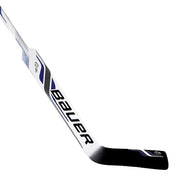 Bauer Reactor 4000 Goalie Stick