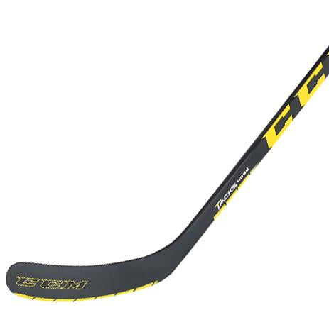 CCM Tacks 4052 Stick - Discount Hockey
