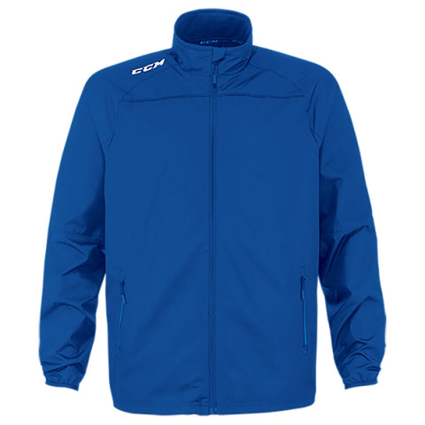 CCM J5588 Lightweight Youth Rink Suit Jacket