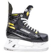 Bauer Supreme Elite 2020 Junior Ice Hockey Skates