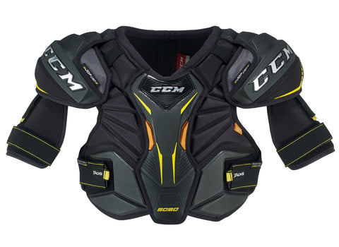 CCM Tacks 9080 Junior Shoulder Pads