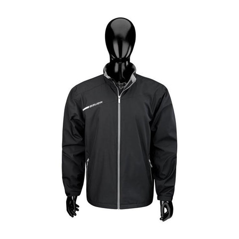 Bauer Flex Jacket Youth