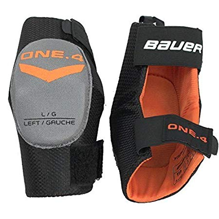 Bauer Supreme One.4 Youth Elbow Pads