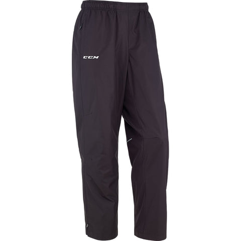 CCM PN5589 Lightweight Rink Suit Pants - Youth