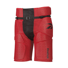Reebok 5K Inline Hockey Girdle