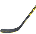 CCM Tacks 6052 Stick
