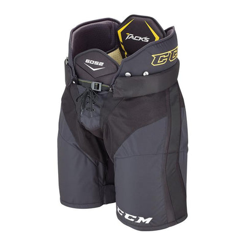 CCM Tacks 6052 Hockey Pants - Discount Hockey