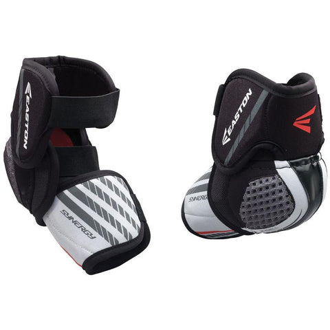 Easton Synergy 60 Elbow Pads
