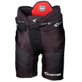 Easton Synergy 60 Hockey Pants
