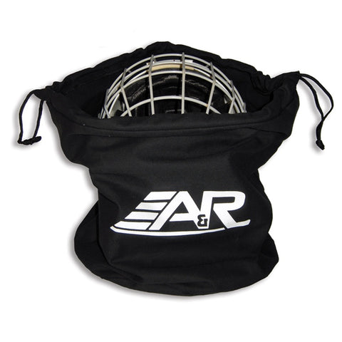 A&R Hockey Helmet Bag