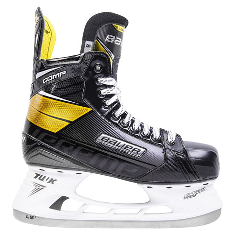 Bauer Supreme Comp 2020 Senior Ice Hockey Skates