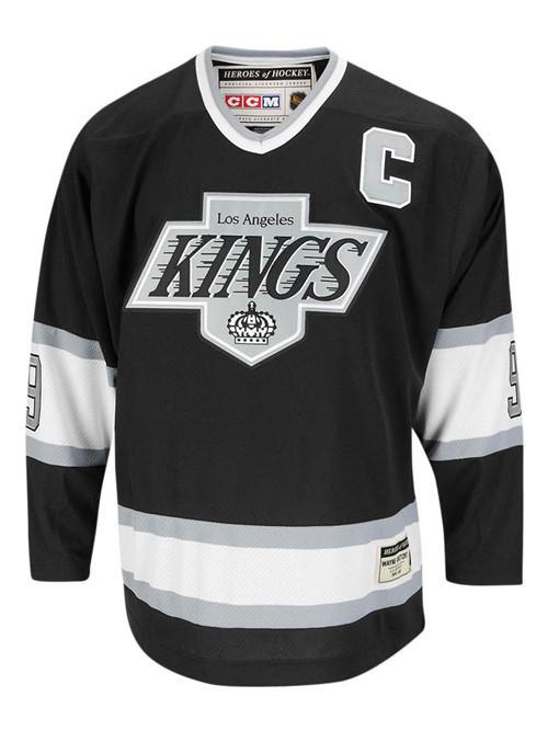 Buy la kings hockey jersey - 56% OFF! Share discount a851eede4