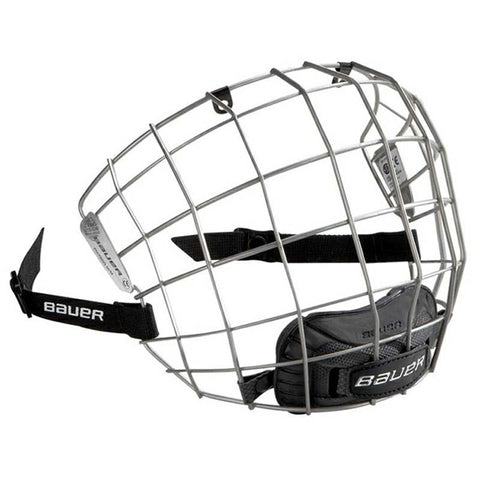 Bauer 7500 Face Mask - Discount Hockey