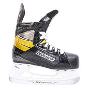 Bauer Supreme Matrix 2020 Youth Ice Hockey Skates
